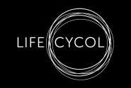 LifeCycol