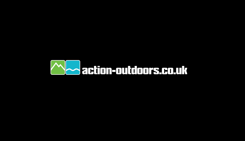 Action Outdoors