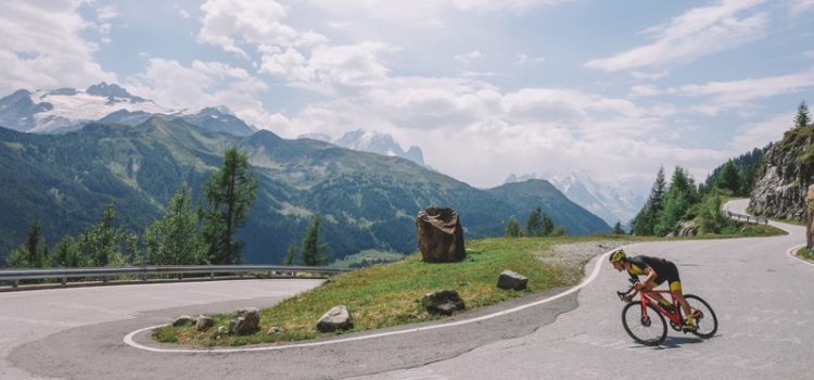 Kudos Cycling Launch Training Camps In Switzerland Including 8 Weeks Of Remote Performance Sportive Coaching Prior To Arrival
