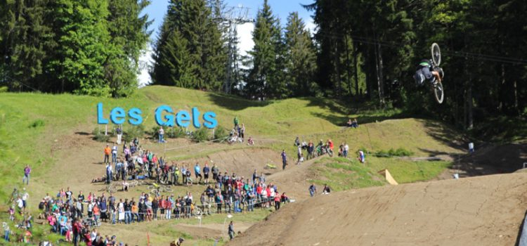 Elevation Morzine Late Deal Offers For Summer In The Mountains