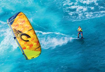 Action Outdoors Launch New Summer Destinations Outside France For The First Time