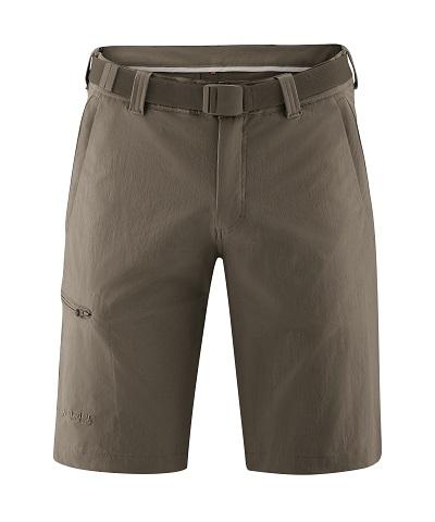 Maier sports mens huang shorts