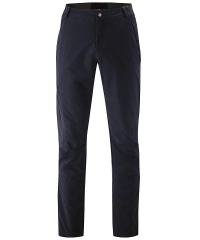 Maier sports mens norit trousers