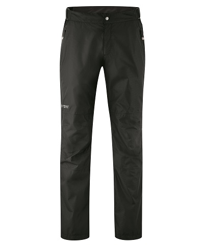 Maier sports mens raindrop over trousers