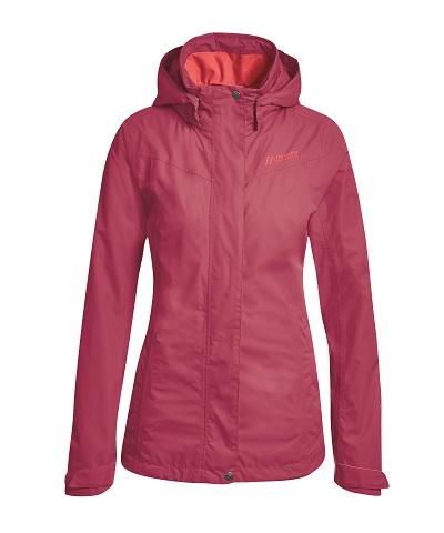 Maier sports womens metor jacket