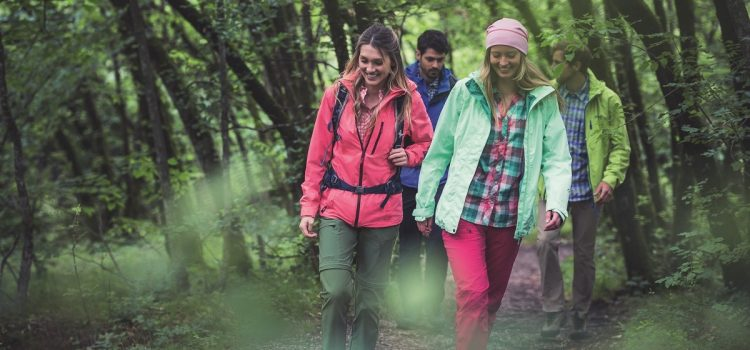 Maier Sports Spring – Summer 2020 Outdoor Clothing Collection Now Available