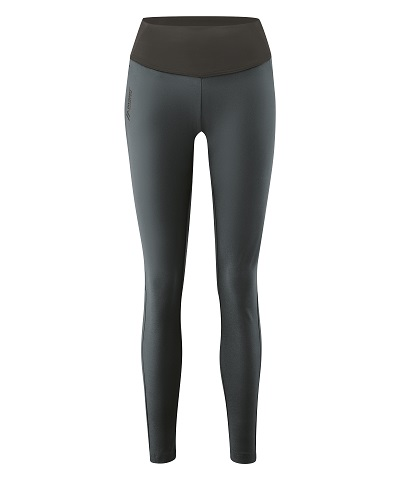Maier sports womens ophit leggings