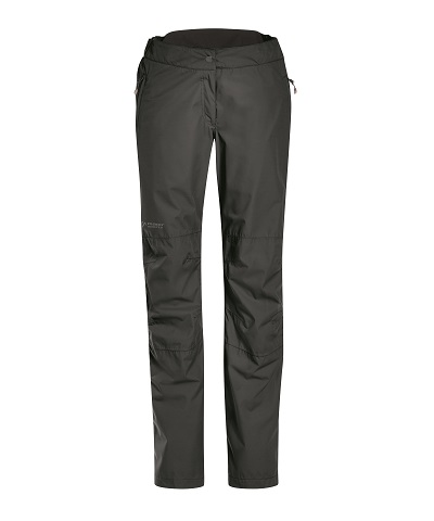 Maier sports Womens raindrop trousers