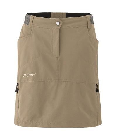 Maier sports womens skirt