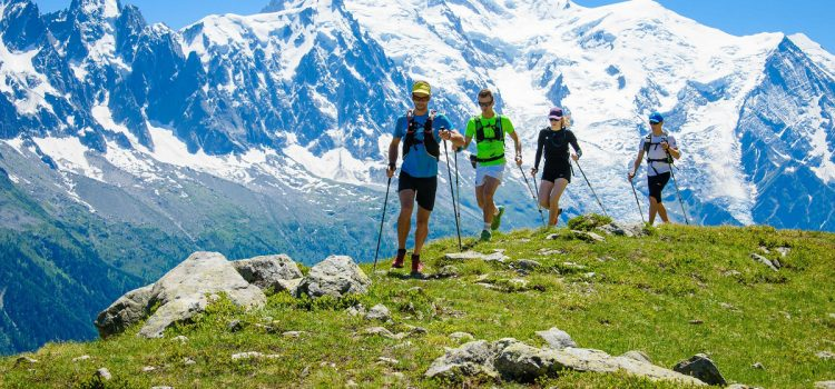 Action Outdoors Launch New Summer Activity Holidays For 2020 And Expand worldwide offering