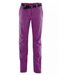 Inara Slim Pants