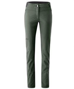 Inara Vario Trousers
