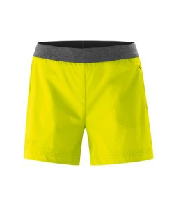 Kerid Shorts