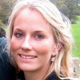 Laura Willing