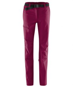 Lulaka trousers