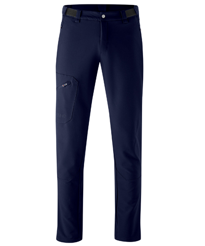 Foidit Mens Trousers