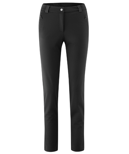 Lapilli Womens Trousers