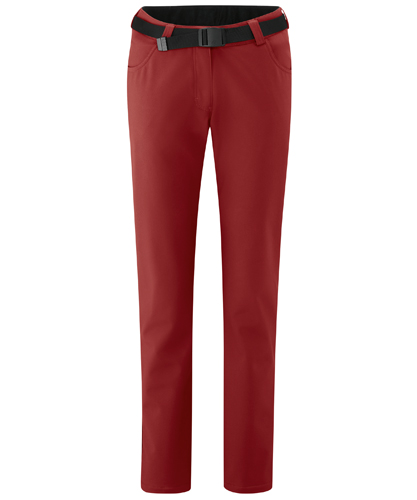 Perlit Womens trousers