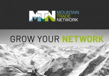 MOTEX Media Dates Now Confirmed For September