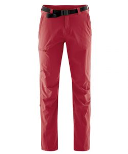 Nils Mens outdoor trousers