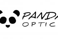 Panda Optics