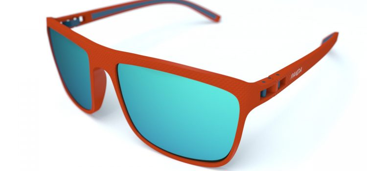 Panda Optics Launch Sunglasses Range Following Success Of Their Ski Goggles Collection