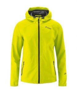 Tind Eco Jacket